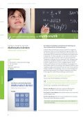 Oldenbourg Verlag - Page 4