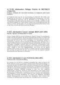 Präsentierte Wissenschaftler - Seite 4