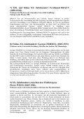Präsentierte Wissenschaftler - Seite 5