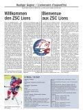 EHC Biel - Journal du Jura - Seite 3