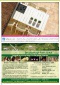 Ihr Magazin - Citizencom - Seite 2