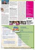 Ihr Magazin - Citizencom - Seite 3