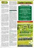 Ihr Magazin - Citizencom - Seite 4