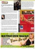 Ihr Magazin - Citizencom - Seite 7