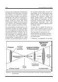 Prozessmodellierung in der Medizin - Alcatel-Lucent Stiftung für ... - Seite 6