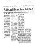 Revue de presse Outre-Mer - 20 avril 2012 - Page 3