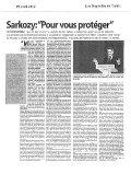 Revue de presse Outre-Mer - 20 avril 2012 - Page 5
