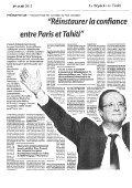 Revue de presse Outre-Mer - 20 avril 2012 - Page 7