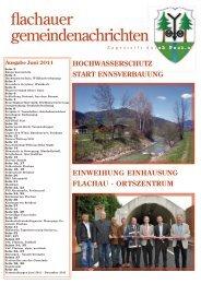 (7,62 MB) - .PDF - Flachau - Salzburg.at