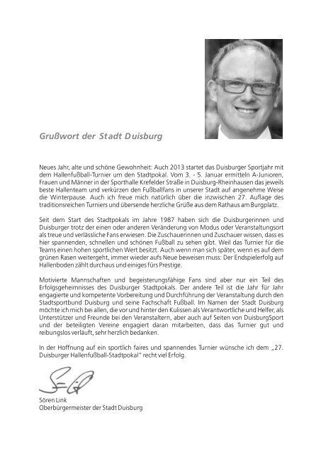 Download - Fachschaft-Fußball-Duisburg