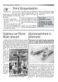 Gemeinde-Nachrichten - Gemeinde Eben - Page 5
