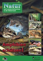 Naturschutz 03.10.indd