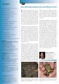 Naturschutz 03.10.indd - Seite 2