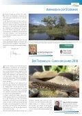 Naturschutz 03.10.indd - Seite 3