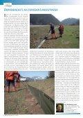 Naturschutz 03.10.indd - Seite 4