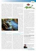 Naturschutz 03.10.indd - Seite 7