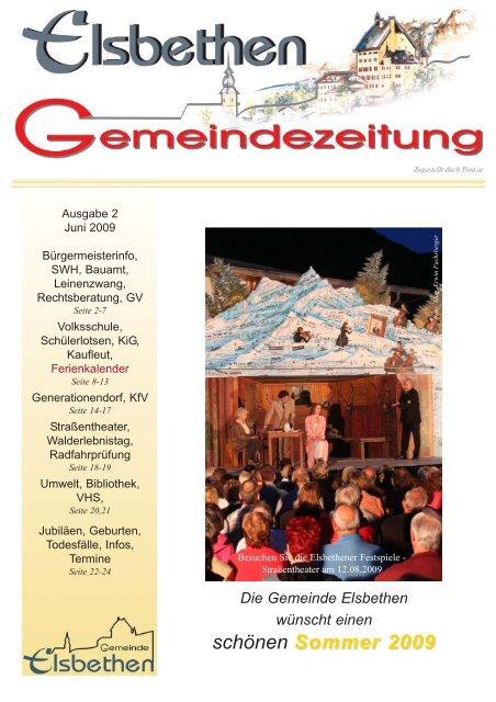 Ober-grafendorf kurse fr singles. Dating portal aus weigelsdorf