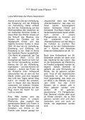 Brief vom Pfarrer - Pfarre Siezenheim - Seite 2