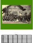 Kalender - Bataillon Oberes Iseltal - Seite 3