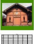Kalender - Bataillon Oberes Iseltal - Seite 5