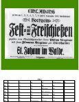 Kalender - Bataillon Oberes Iseltal - Seite 7