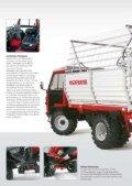 Muli 565S - Landtechnik Rietzler - Page 3