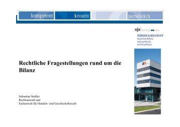 Arbeitsrecht Deutschland Schweiz Seidler Und Kollegen