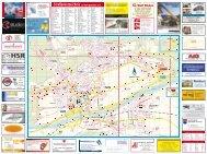 Straßenverzeichnis der Marktgemeinde Telfs