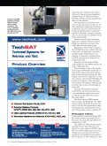 Satcom Solutions - QEST - Page 4