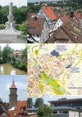 Ökologisches Bauen und Wohnen in - Stadt Waiblingen - Seite 2