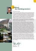 Ökologisches Bauen und Wohnen in - Stadt Waiblingen - Seite 3