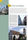Ökologisches Bauen und Wohnen in - Stadt Waiblingen - Seite 6