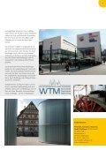 Ökologisches Bauen und Wohnen in - Stadt Waiblingen - Seite 7