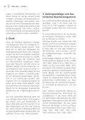 Laufkäfer - Landesamt für Umwelt, Wasserwirtschaft und ... - Seite 6