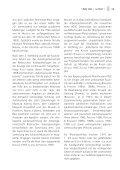 Laufkäfer - Landesamt für Umwelt, Wasserwirtschaft und ... - Seite 7