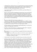 Linda Reisch - Lehrinstitut Derksen - Seite 2