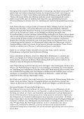 Linda Reisch - Lehrinstitut Derksen - Seite 3