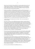 Linda Reisch - Lehrinstitut Derksen - Seite 4