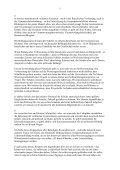 Linda Reisch - Lehrinstitut Derksen - Seite 5
