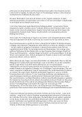 Linda Reisch - Lehrinstitut Derksen - Seite 6
