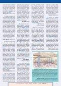vitrine - Revista da Cultura - Page 3
