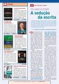 vitrine - Revista da Cultura - Page 4