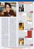 vitrine - Revista da Cultura - Page 5