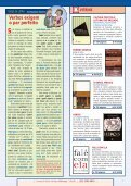 vitrine - Revista da Cultura - Page 7