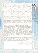 WIESBADEN - Seite 6