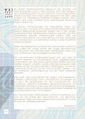 WIESBADEN - Seite 7