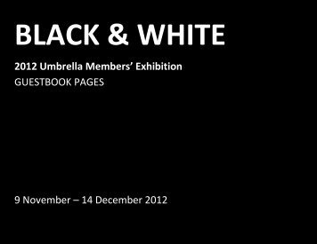 Black-and-white-guestbook-2012