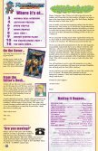 Tm - Transformers Collectors' Club - Page 2