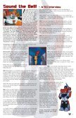 Tm - Transformers Collectors' Club - Page 3