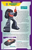 Tm - Transformers Collectors' Club - Page 6